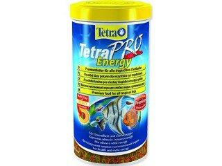 Tetra Pro Energy 100 ml