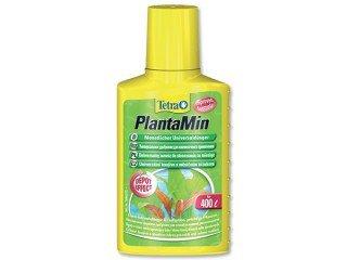 Tetra Planta Min 100 ml