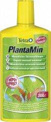 Tetra Planta Min 500 ml