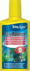 Tetra Easy Balance 250 ml