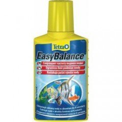 Tetra Easy Balance 100 ml