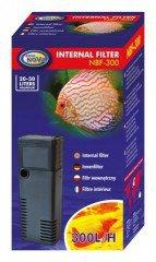 Aqua Nova vnitřní filtr NBF-300 300 l/h