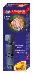 Aqua Nova vnitřní filtr NBF-1200 1200 l/h