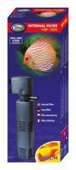 Aqua Nova vnitřní filtr NBF-1800 1800 l/h