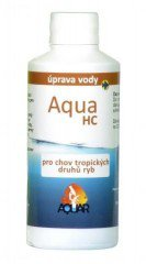 Aquar AQUA HC 550 ml