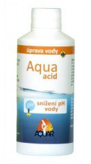 Aquar AQUA Acid 550 ml