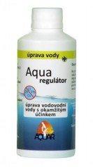 Aquar AQUA Regulátor 550 ml