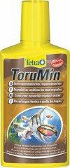 Tetra Toru Min 250 ml