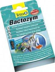 Tetra Bactozym 10 tablet