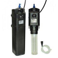 Vnitřní UV lampa do akvária 9W