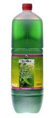 Rataj Bioflor 2000 ml