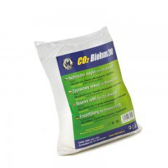 Rataj náhradní náplň pro CO2 Biokvas