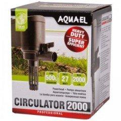 AquaEl Circulator 2000