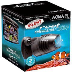 AquaEl Reef Circulator 2600