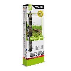 AquaEl Comfort Zone Gold 75W