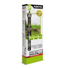 AquaEl Comfort Zone Gold 100W