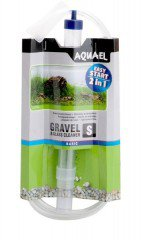 AquaEl Gravel Cleaner odkalovací zvon L