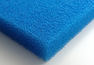 Biomolitan 10x10x24 cm jemný PPI 30