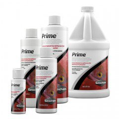 Seachem Prime 50 ml