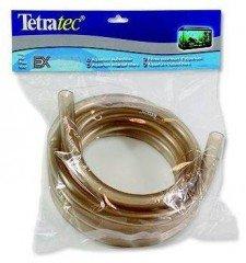Hadice Tetra Tec EX 400/600/700/800 3m (2 x 1,5m)