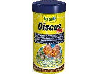 Tetra Discus Rot 250 ml