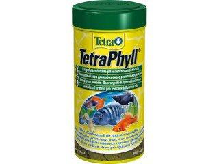 Tetra Phyll vločky 250 ml