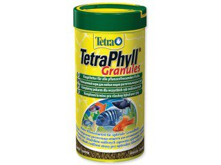 Tetra Phyll granulát 250 ml