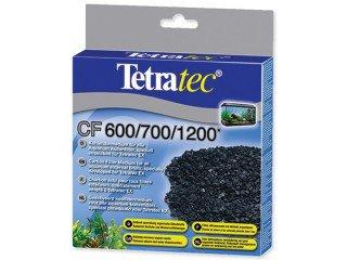 Tetra aktivní uhlí pro vnější filtry Tetra EX