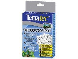 Tetra keramické kroužky pro vnější filtry Tetra EX