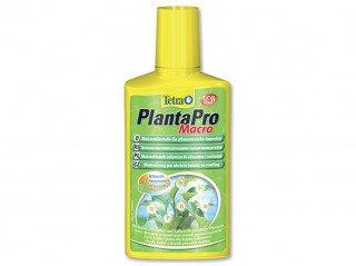 Tetra PlantaPro Macro 250 ml