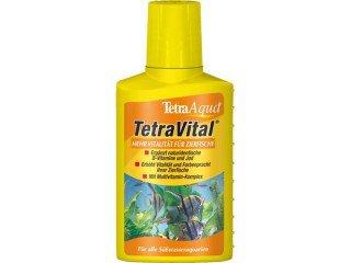 Tetra Aqua Vital 100 ml