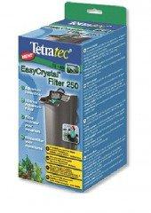 Tetra EasyCrystal Box 250
