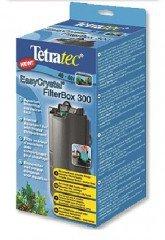 Tetra EasyCrystal Box 300