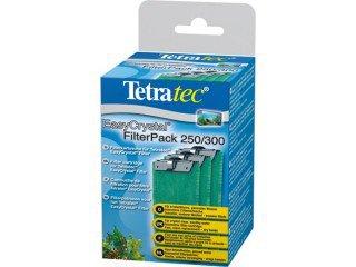 Tetra náplně pro EasyCrystal Box 250/300 (3ks)