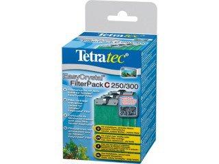 Tetra aktivní uhlí pro EasyCrystal Box 250/300 (3ks)