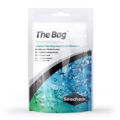 Seachem The Bag filtrační sáček