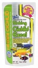 Hikari Sinking Cichlid Excel mini 100g