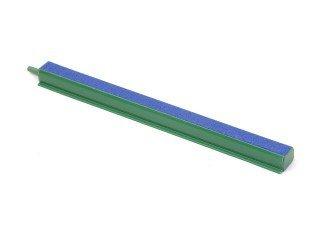 Aqua Nova vzduchovací tyč 80 cm rovná