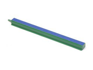 Aqua Nova vzduchovací tyč 30 cm rovná