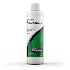 Seachem Flourish Potassium 500 ml