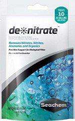 Seachem de*Nitrate 100 ml