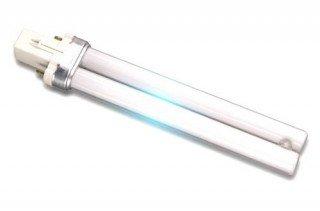 UV zářivka 9W