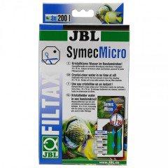 JBL SymecMicro 25x75 cm