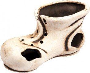 Stará bota č. 22047