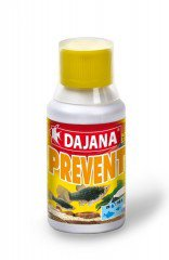 Dajana Prevent 250 ml