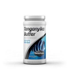 Seachem Tanganyika Buffer 250g