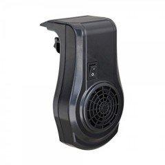 Chladící ventilátor FS-55