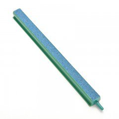 Vzduchovací tyč 20 cm