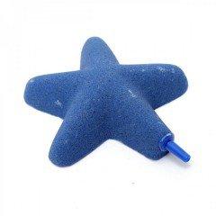 Vzduchovací hvězdice Maxi 85 x 85 mm