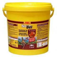 JBL NovoBel 10,5 l